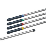 Vileda® Supermop Handle