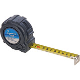 Chunky Measuring Tape