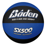 BADEN SX600 BASKETBALL BIG DEAL