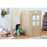 House & Castle Panel Set Offer