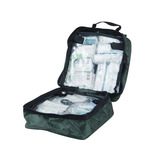 SECONDARY SCHOOL BSI FIRST AID KIT