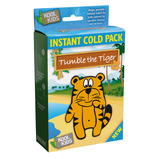 THUMPER INSTANT COLD PACK