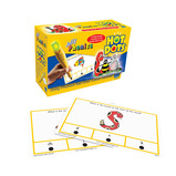 Hot Dots® Jolly Phonics Letter Sounds