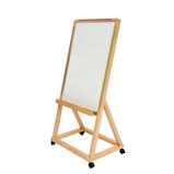 LITTLE ACORN EASEL