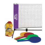 Slazenger Championship Mini Tennis Set