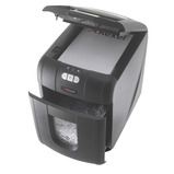 REXEL AUTO PLUS  100 SHREDDER