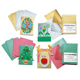 Centura Pearl Cards