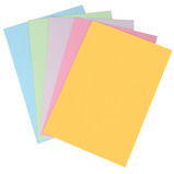 Mid Colour A4 Coloured Copier Paper 80gsm