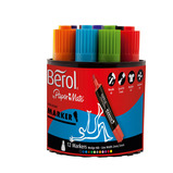 Berol Colour Markers