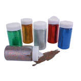 Value Glitter Shakers