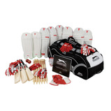 Slazenger Cricket Sets