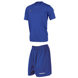 Prostar Fasano Football Training Kit Royal Blue