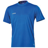 Mitre Camero Football Training Kit
