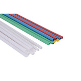 THICK/JUMBO ARTSTRAWS PACK OF 900