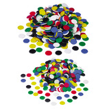16MM COUNTERS PACK OF 1000