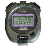 Fastime 5 Stopwatch