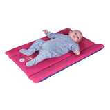 Childchanger Changing Mat ™