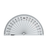 180DEG PROTRACTORS 100MM PK50