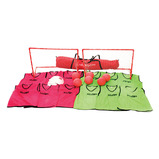 First-Play® Handball Kit