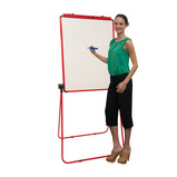 ULTRAMATE EASEL GREEN