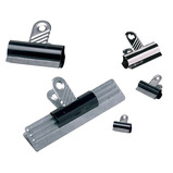 Value Heavy Duty Clips