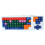 Startaboard Large Key Keyboard