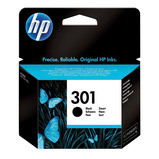 HP NO 301 INK CARTRIDGE MULTIPACK