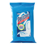 Parozone Toilet Wipes