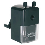 Rapesco® 74 Pencil Sharpener