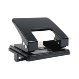 Rapesco Light Duty Hole Punch