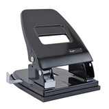 Rapesco Heavy Duty Hole Punch