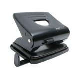 RAPESCO HOLE PUNCH 25 SHEET