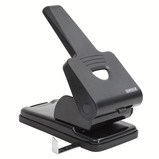 Rapesco Extra Heavy Duty Hole Punch