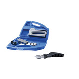 RAPESCO Z T-PRO TACKER KIT