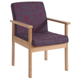 Meavy Chairs