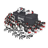 LONSDALE BOXING CLUB PACK