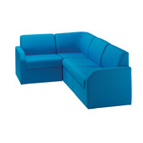 Faringdon Modular Seating Bundle Offer