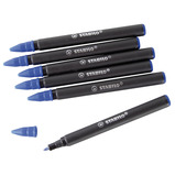 Stabilo EASYoriginal Handwriting Pen Refills