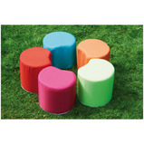 Petal Bean Stool Bundle Offer