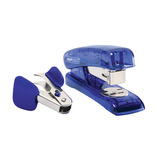 Rapesco Stapler & Remover Set