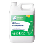 CLEANER DEGREASER FORCE 2 X 5L