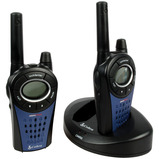 Cobra MT975 Two-Way Radios