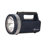 ULTRA MAX 13 LED LANTERN TORCH
