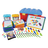 MAGNETIC LETTERS UPPER CASE PACK 288