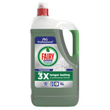 FAIRY LIQUID ORIGINAL 5 LTR