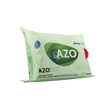 Azodet™ Detergent wipes