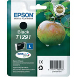 Epson T129 Ink Cartridges