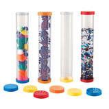 Primary Science™ Sensory Tubes