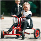 WINTHER ROWKART