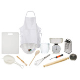 Food Technology Kit